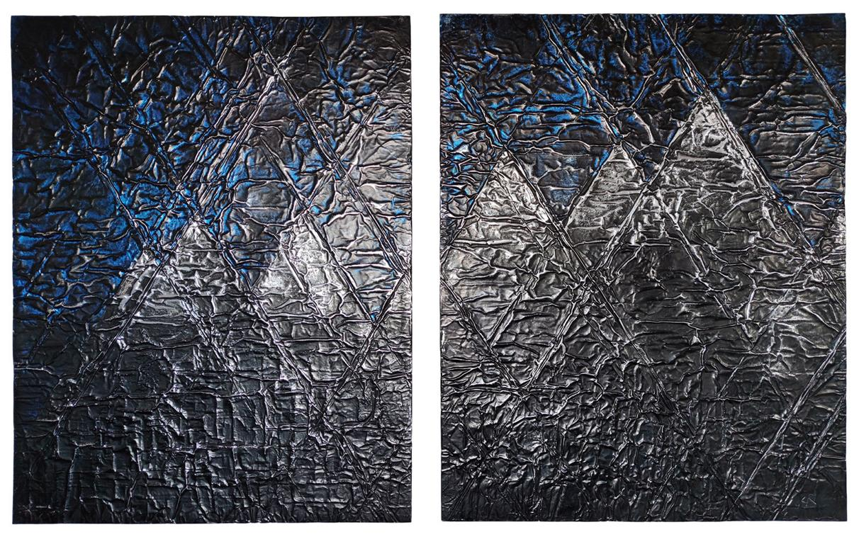 K1024_432_Mountains-Diptych _1600